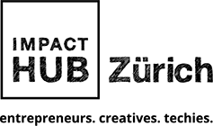 Impact Hub Zurich: location partner